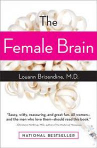 The Female Brain - Brizendine