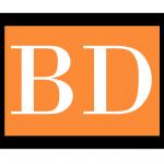 www.bizdecoder.com