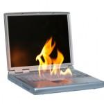 FlamingLaptop-iStock_000008615396XSmall